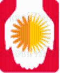 Jyotirmay International School Solacia - logo