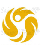 Aman Setu School Wagholi - logo