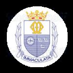 St Mary's School - logo