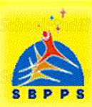 S B Patil English Medium Public School - logo