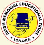 Ryewood International School - logo