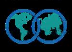 UWC Mahindra College - logo
