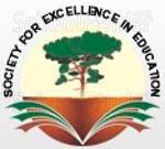 Vidya Valley School - logo