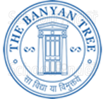 Banyan Tree International School - logo