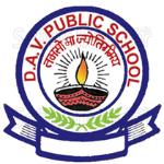 DAV Aundh - logo