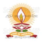 Mahesh Vidyalaya Marathi Medium - logo