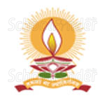 MVPM's Mahesh Vidyalaya English Medium School - logo