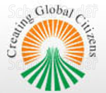 City International School Aundh - logo