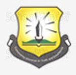 Kline Memorial School - logo