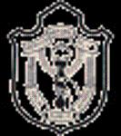 Delhi Public School - logo