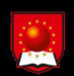 Rais Institute Of Management Studies School RIMS - logo