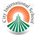 City International School Fatima Nagar - logo