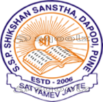 Ganesh International School Pune - logo