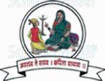 Rajmata Jijau Shikshan Prasarak Mandal - logo