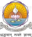 Amrita Vidyalayam - logo