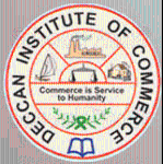 Dic's Primary School - logo