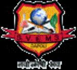 Sarswati English Medium School - logo
