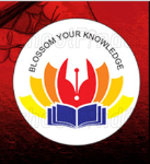 Gayatri English Medium School Moshi - logo