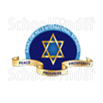 Shalom International School - logo