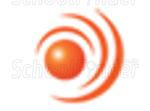 DRS International School - logo