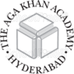 The Aga Khan Academy - logo