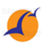 Manthan International School - logo