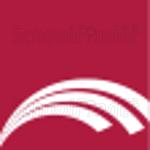 Sancta Maria International School - logo