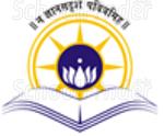 Nalanda Public School - logo