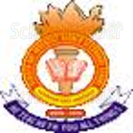 Seventh Day Adventist High School - logo