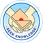 Gitanjali School Secunderabad - logo