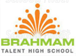 Brahmam Talent School - logo