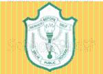 Delhi Public School Hyderabad - logo