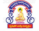 Siddhartha Residential High School - logo