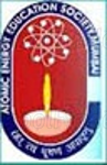 Atomic Energy Central School - logo