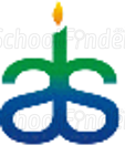 Azaan International School - logo