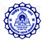 Bharatiya Vidya Bhavan's Vidyashram - logo