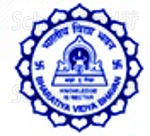 Bharatiya Vidya Bhavan's Public School - logo