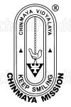 Chinmaya Vidyalaya - logo
