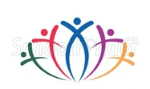 Ganges Valley School - logo