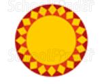 Gautami Vidya Kshetra - logo