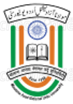 Manuu Model School - logo