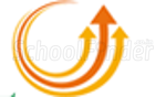 Global Edge School - logo