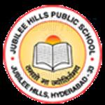 Jubilee Hills Public School - logo
