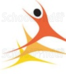 Laurus - The School Of Excellence - logo
