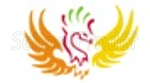 Phoenix Greens International School - logo