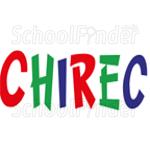 Chirec Public School Ganchibowli - logo