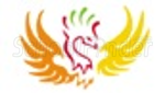 Phoenix Greens International School Kokapet - logo