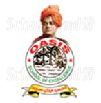 Oasis School - logo