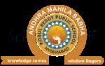 P Obul Reddy Public School - logo