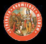 Shri Hanuman Vyayam Shala Public School - logo